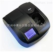 美国HACH 哈希 DR5000紫外可见分光光度计