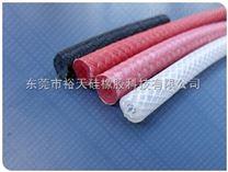 东莞黄江编织硅胶管制品厂家