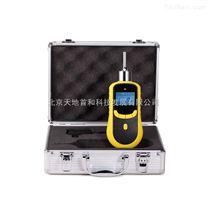 便攜式氯化氫檢測儀 泵吸式氯化氫檢測儀