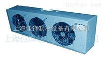 佳锋冷凝器:压缩机维修经验分享