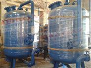 游泳池水处理设备--长沙润洲环保设备有限公司