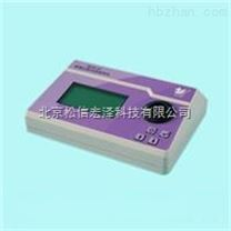 YT-101SN水中餘氯、總氯檢測儀