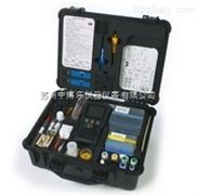 美国HACH 哈希 Eclox便携式水质毒性分析仪