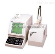 哈希COD-60A耗氧量/高锰酸盐测定仪