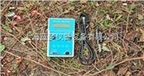 兩參數土壤電導率/含鹽量測試儀