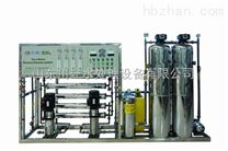 反渗透设备,青州水处理设备厂家