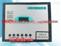 山西动物智能温度控制器控温箱zui低报价价格
