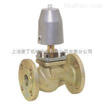 上海爱丁是GSR气控阀的供货商