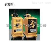 米頓羅電磁隔膜計量泵