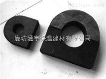 宁波空调管道木托,27管道防腐木托现货价格