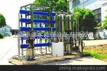 上海医药纯化水设备