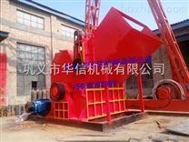 Z玉田大型废钢生产线专业厂家为你致富奠定基础