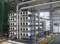 锅炉辅机水处理设备