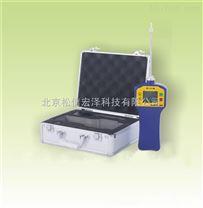 MH-5100-N2氮氣檢測儀