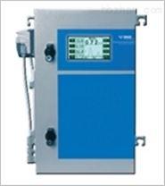 CX1000-5000水色度在线监测仪