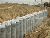 塘沽塑料布规格——塘沽工程养护塑料布--------塘沽原料塑料布厂家在哪?