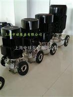 SGPSGP不锈钢管道增压泵