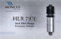 HLR电磁继电器