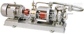 MT-HTP型高温磁力泵MT-HTP型高温磁力泵