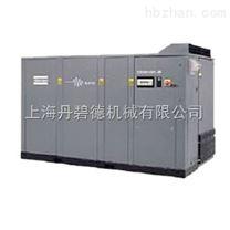 螺杆空压机GA132-180-315VSD