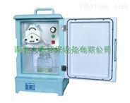 自動 水質采樣器