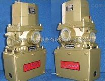 MVS-3512YCL促销(TACO双联电磁阀)