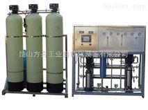 工业纯水机