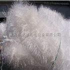 江苏立体弹性填料业准机电专业生产,质优价廉