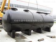 冷镀镀铜厂电镀污水处理设备 耐腐蚀