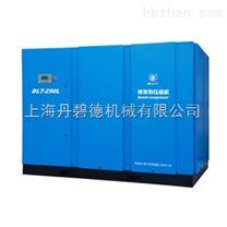 BLT低压系列压缩机-博莱特空压机