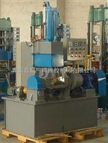 实验室密炼机  小型密炼机 3L密炼机