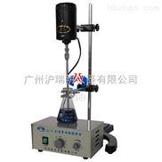 JJ-3恒溫電動攪拌機