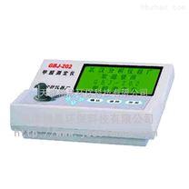 cod氨氮测定仪 GBJ-202甲醛测定仪
