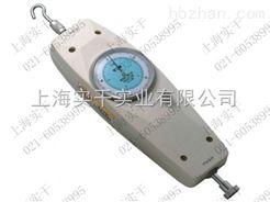 测力仪小量程表盘测力仪内蒙古