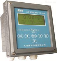 餘氯在線分析儀*國產在線餘氯檢測儀