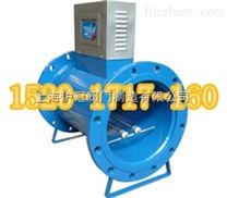 卧式D型电子水处理器