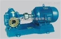 泰邦齿轮油泵-KCB-300质量检验过关