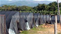 天津再生料遮阳网一公斤出几平米?天津原料遮阳网出的平米数更多