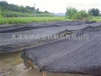 天津盖土防尘遮阳网规格-----天津温室大棚遮阳网专业制造--天津遮阳网尺寸