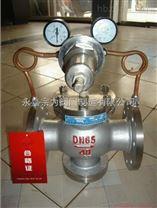 氮气、空气、氧气、氮气减压阀
