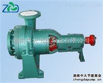 150R-56 热水循环泵