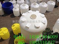 鹰潭市15T吨化工塑料水箱/20T吨盐酸塑料水箱/25吨液体塑料水箱