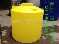 金阳1T吨塑料罐/2T吨食品塑料罐/3T吨硫酸塑料罐/4T吨化工塑料罐/5T吨防腐塑料罐