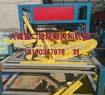 水泥发泡切割机-水泥发泡裁条机供应商