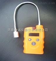 手持式一氧化碳泄露檢測儀