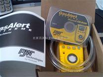 BW便攜式氨氣檢測儀GAXT-A-DL