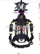 巴固T8000正压式消防空气呼吸器/SCBA825自给式空气呼吸器