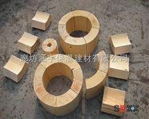 273*30*30管道木托现货价格