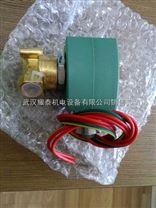 WBIS8344A372电磁阀