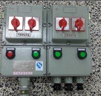 防爆照明动力电箱